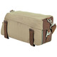 Norco Crofton - Sac porte-bagages - beige